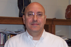 Dr. Velez's Forthcoming Book: The Buddha and Religious Diversity