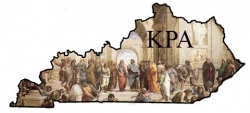 EKU to Host Annual Meeting of the Kentucky Philosophical Association